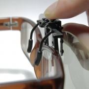 2dbril-clip2