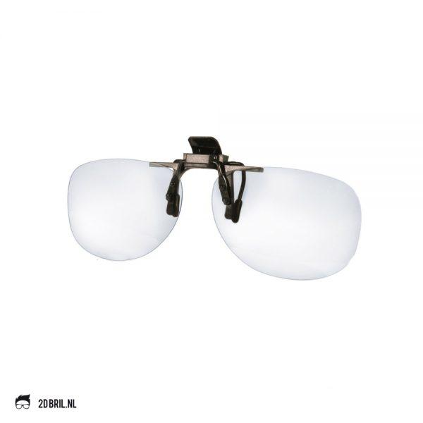 2dbril-clip3