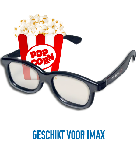 banner_image21-2d-imax